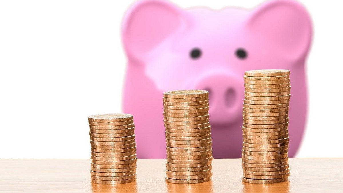 Sparen bij de belastingdienst, Eijkhout & Partners