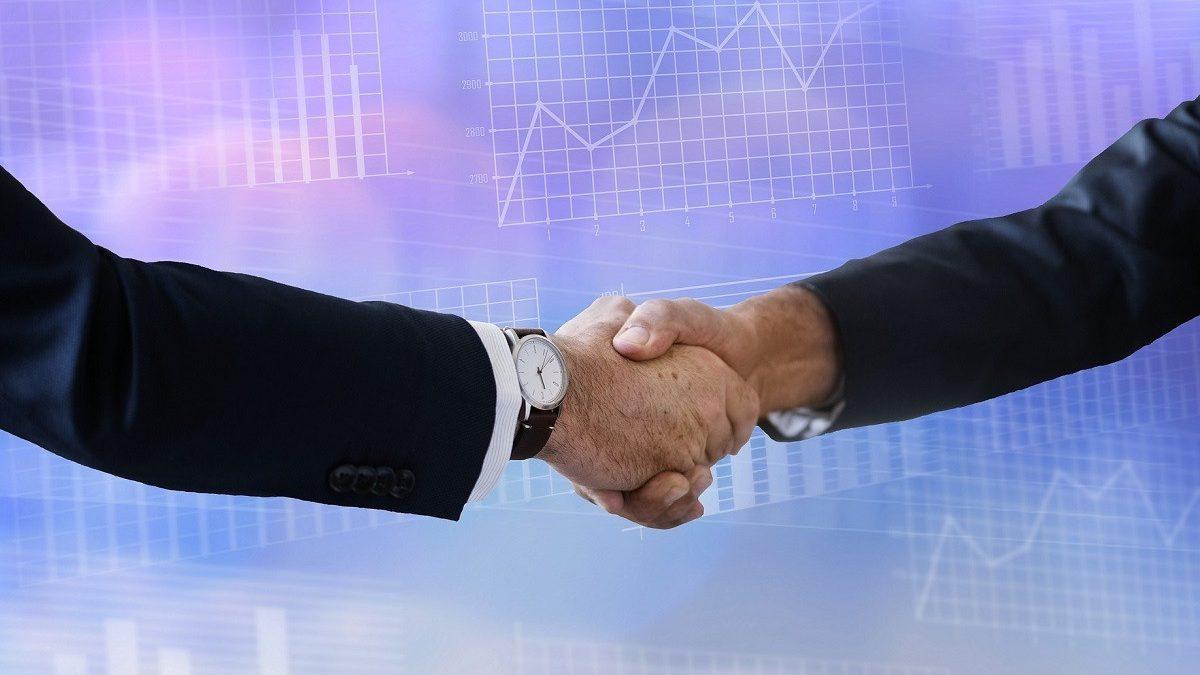 Na verkoop bedrijf nog ondernemer?, Eijkhout & Partners
