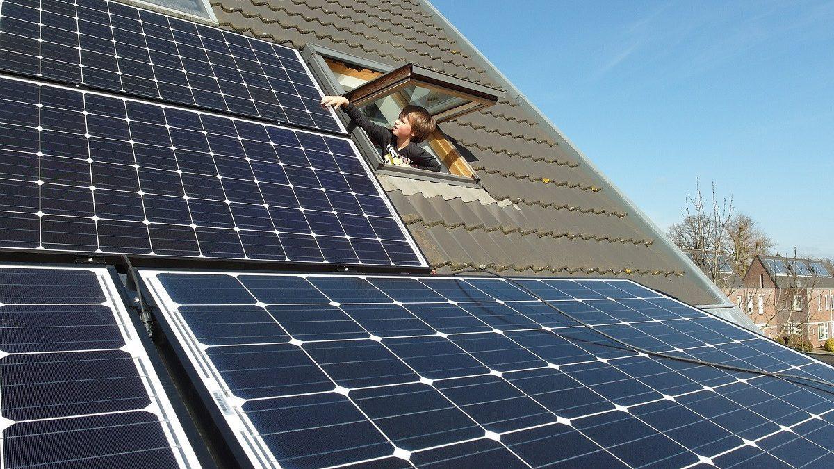 Wijziging BTW zonnepanelen, Eijkhout & Partners