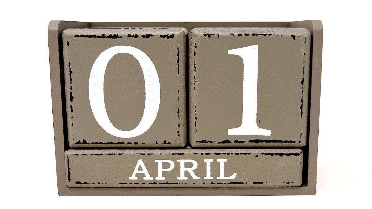 Belastinguitstel aanvragen tot 1 april 2021, Eijkhout & Partners