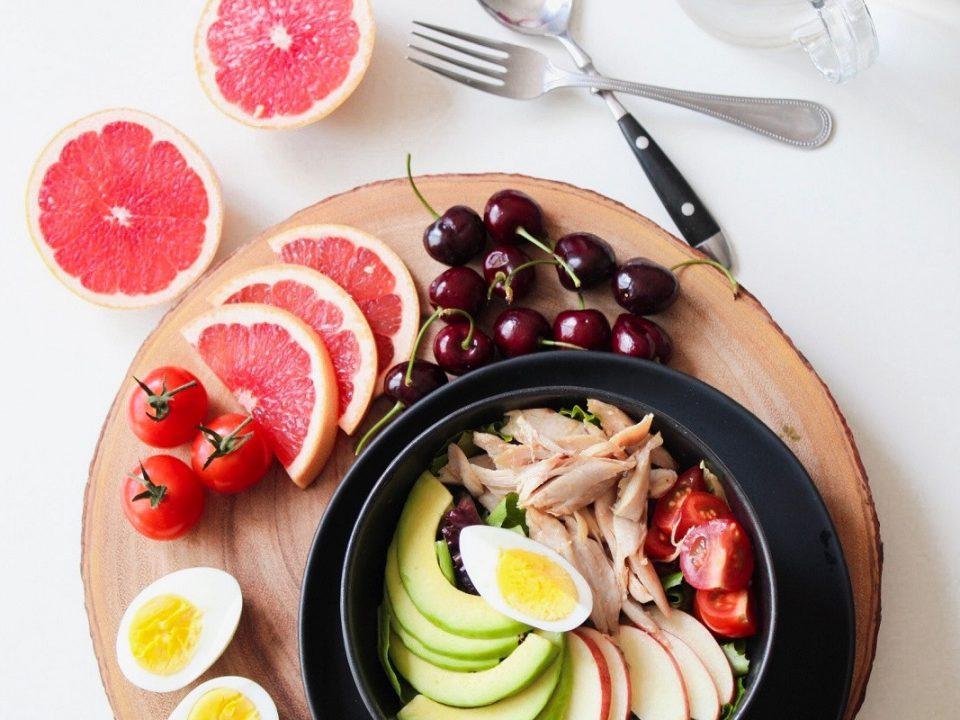 Gezonde maaltijd vrijgestelde Arbovoorziening?, Eijkhout & Partners