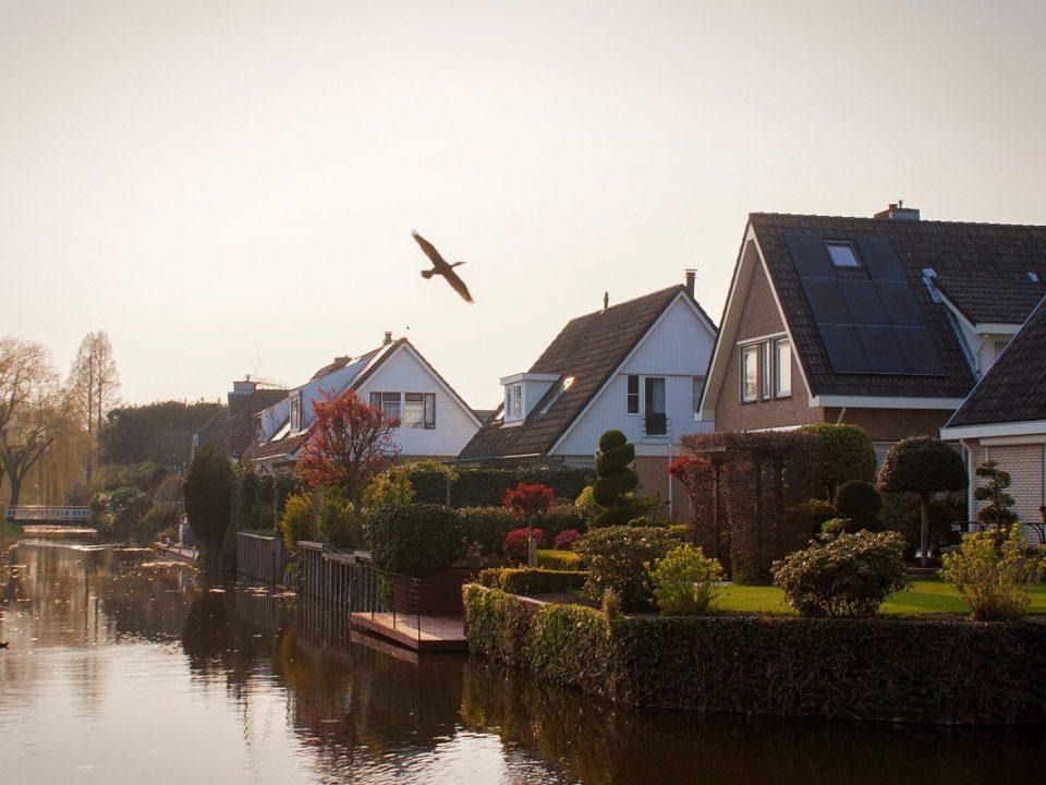 KvK gaat woonadressen afschermen, Eijkhout & Partners