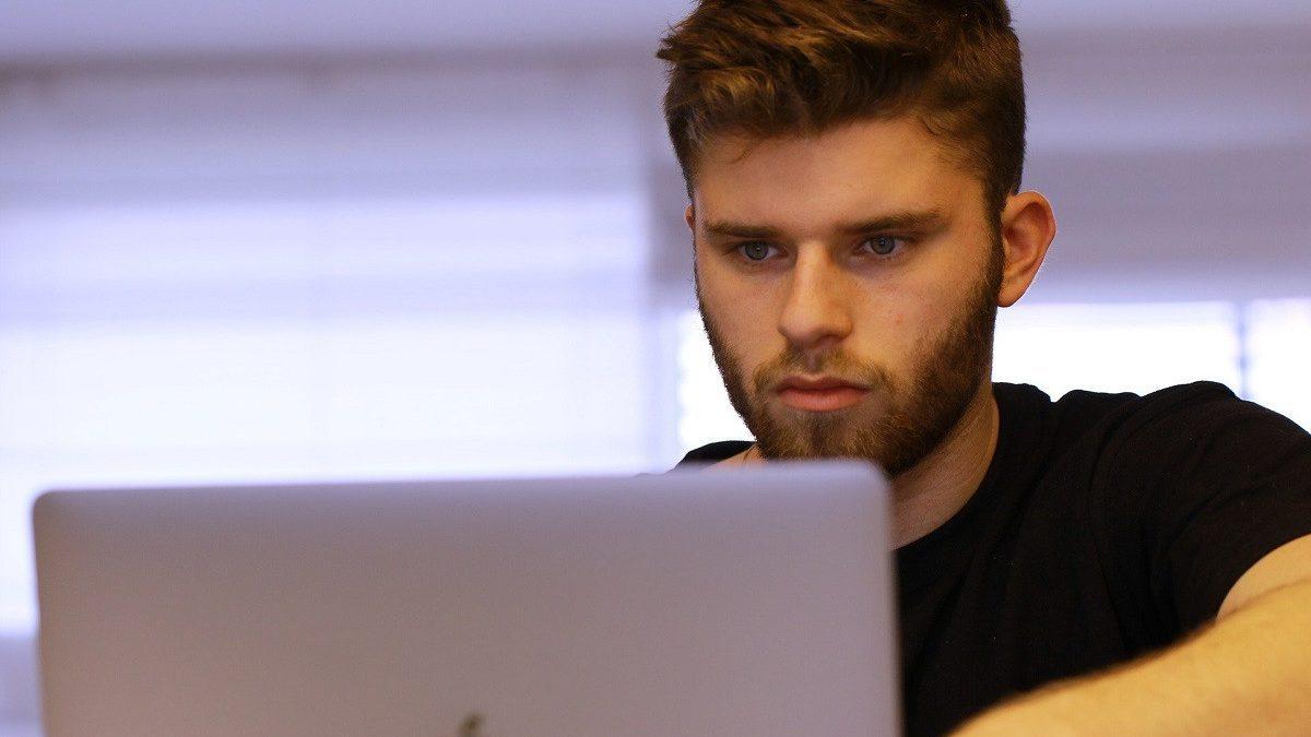 Traineeship: stage of arbeid?, Eijkhout & Partners