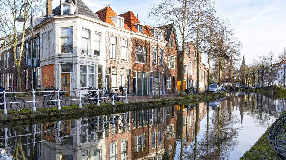 Overdrachtsbelasting in 2021 vrijstelling, 2 of 8 procent, Eijkhout & Partners