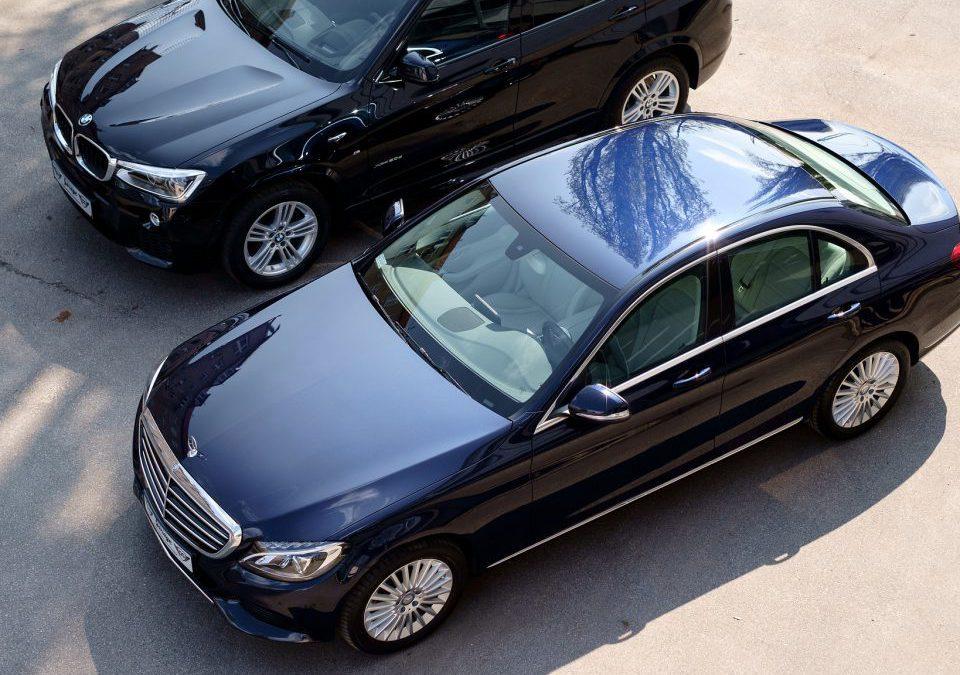 Car 2220039 1920 960x750 960x675