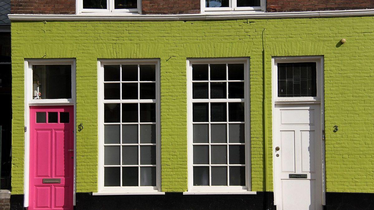 Verkoop woning na samenwonen, Eijkhout & Partners