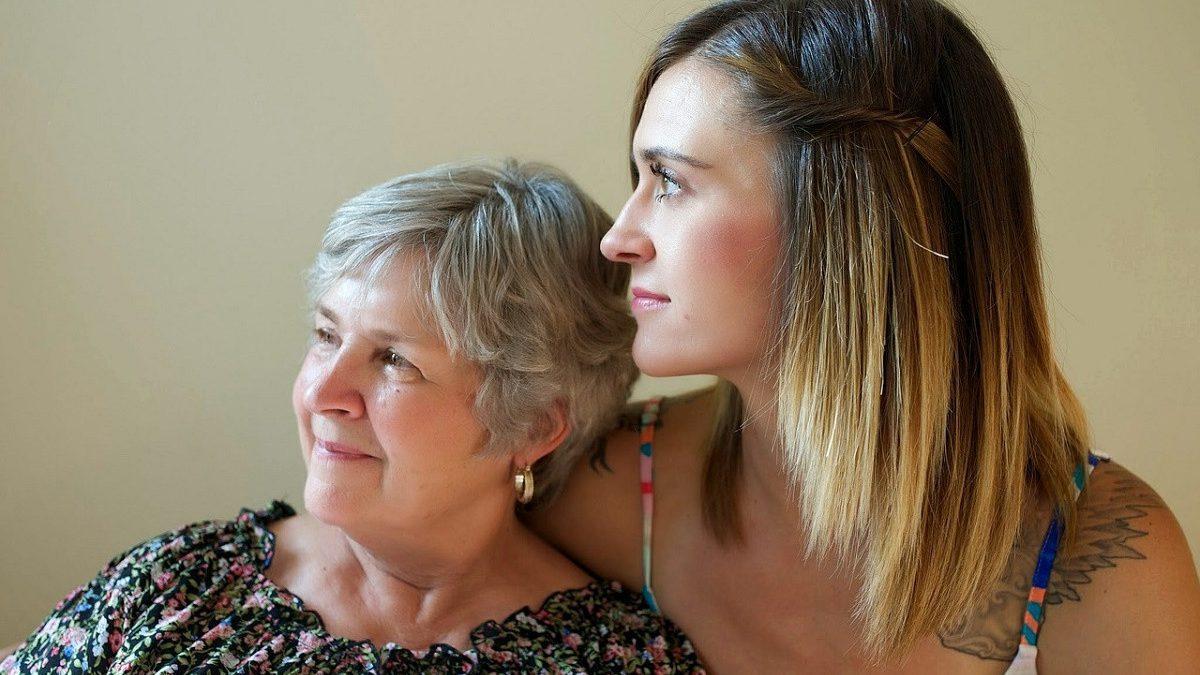 WW na betaalde zorg voor moeder?, Eijkhout & Partners