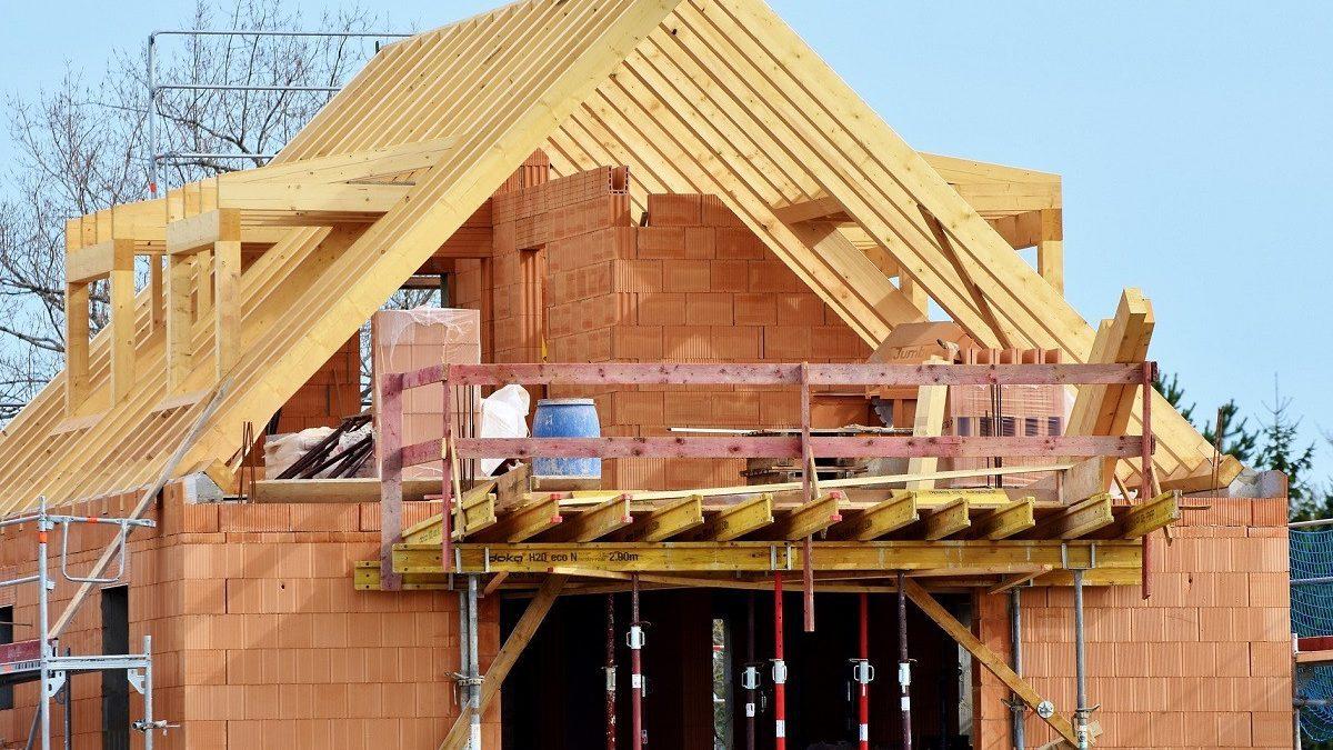 Fcmszhwr Huis In Aanbouw 1200x675