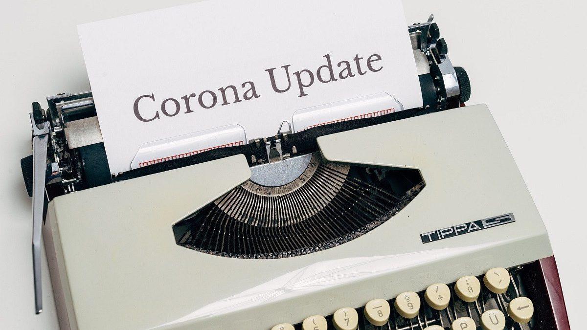 Belastingmaatregelen corona verlengd, Eijkhout & Partners
