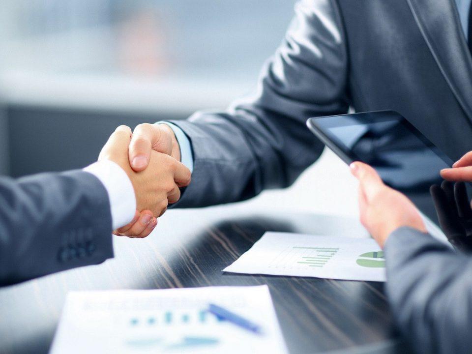 Verplicht akkoord schuldeisers, Eijkhout & Partners