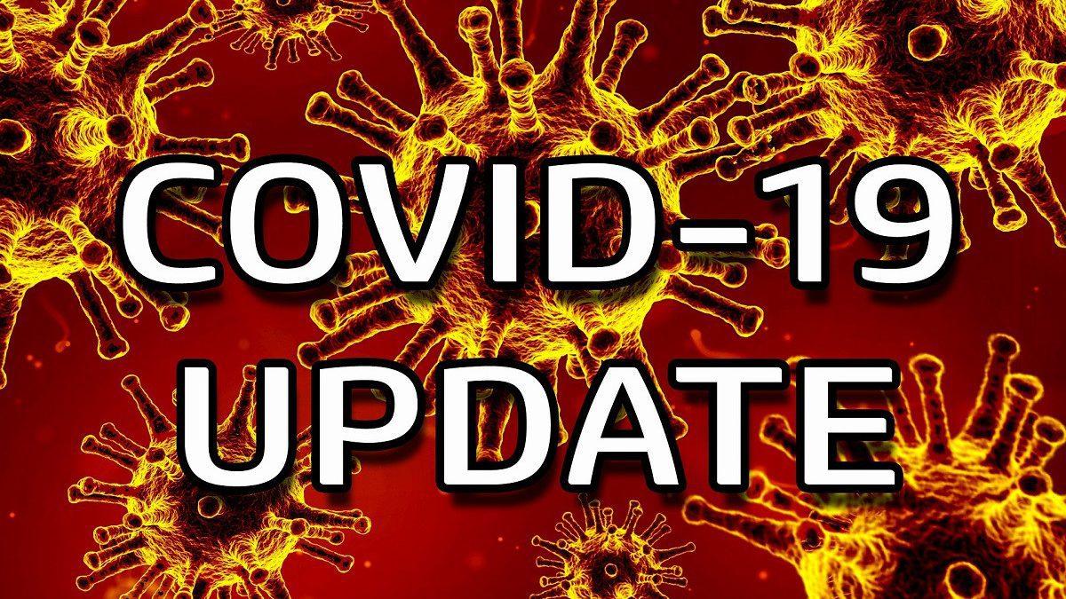 Grxkehyd Covid 19 Update 1200x675