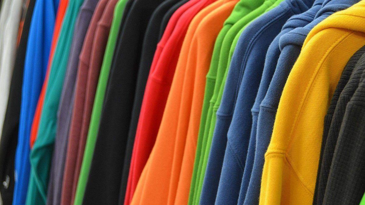 Ixklxpdv Sweaters 1200x675
