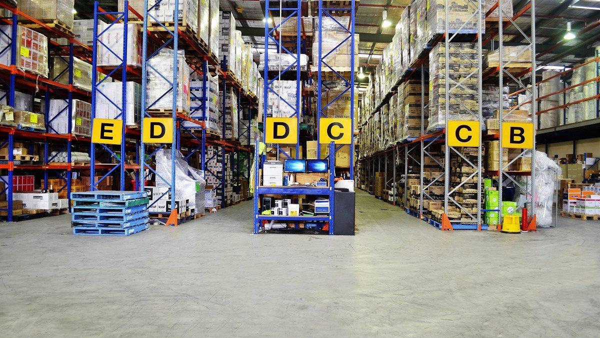 Aanzegvergoeding onredelijk?, Eijkhout & Partners