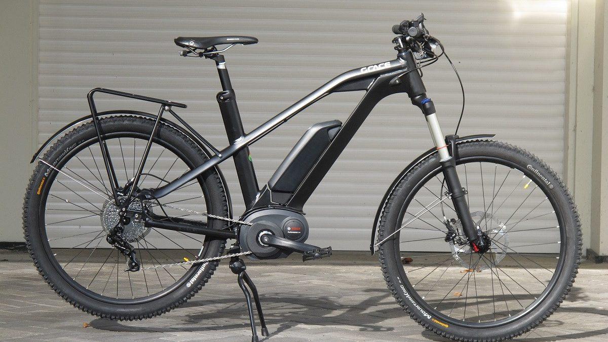Kakucf1f E Bike Van De Zaak 1200x675