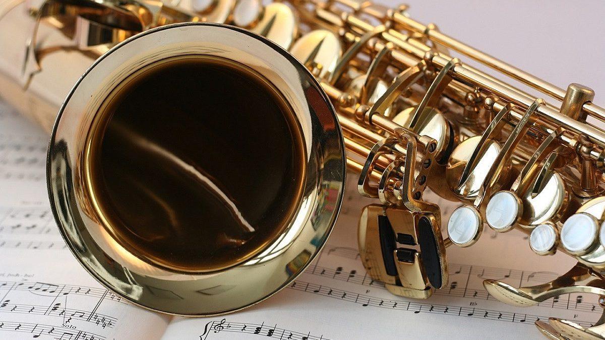 Kekg4drj Saxofoon 1 1200x675