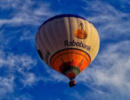 Mohfcguw Rabo Ballon 260x200