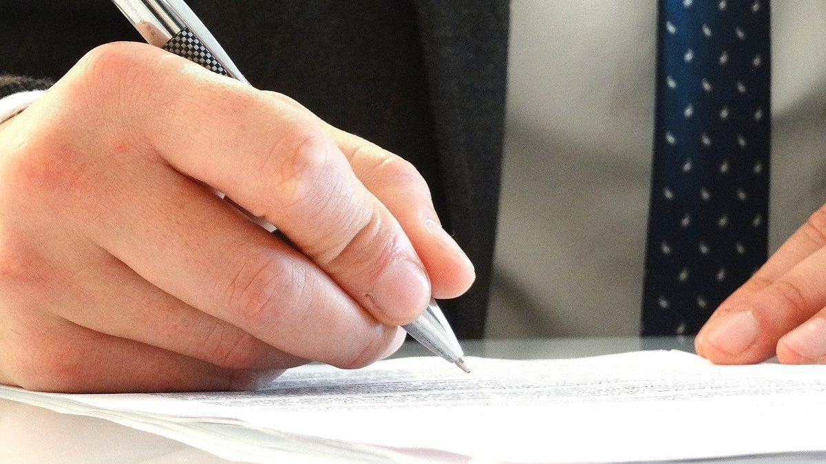 Nai4xhdz Handtekening 1 1200x675