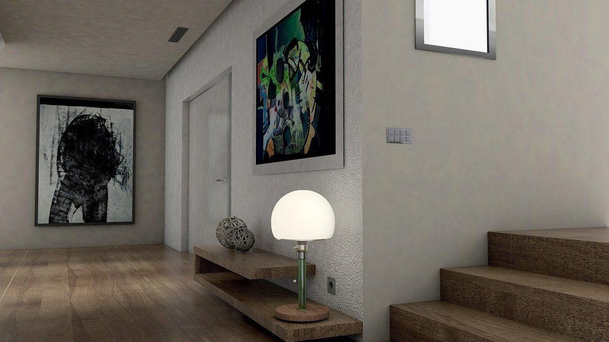 Uw BV leent uw kunst, Eijkhout & Partners