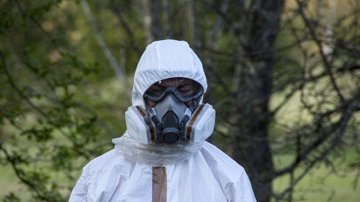 Nmdccmwc Asbestpak 1200x675