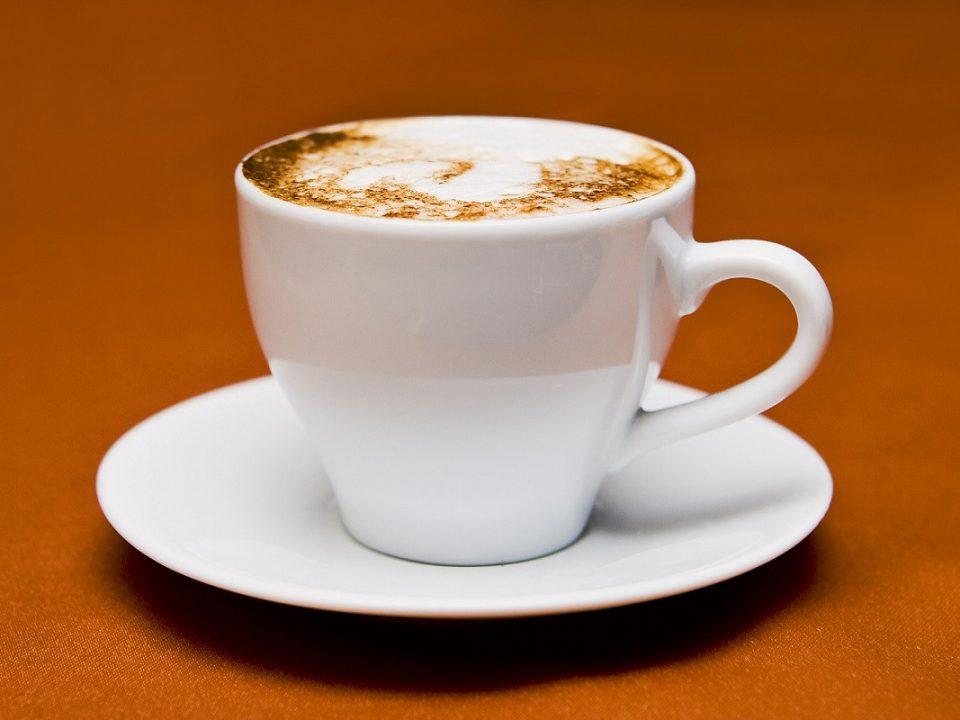 Ontslag wegens gratis koffie, Eijkhout & Partners