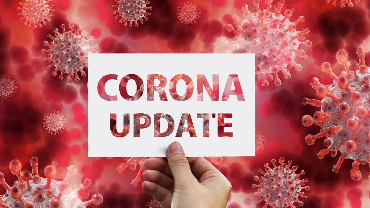 Corona update fiscaal, Eijkhout & Partners