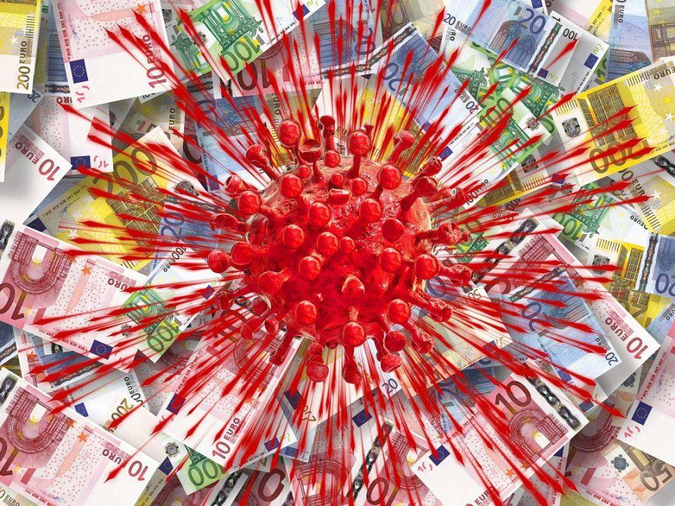 Nieuw steun- en herstelpakket, Eijkhout & Partners