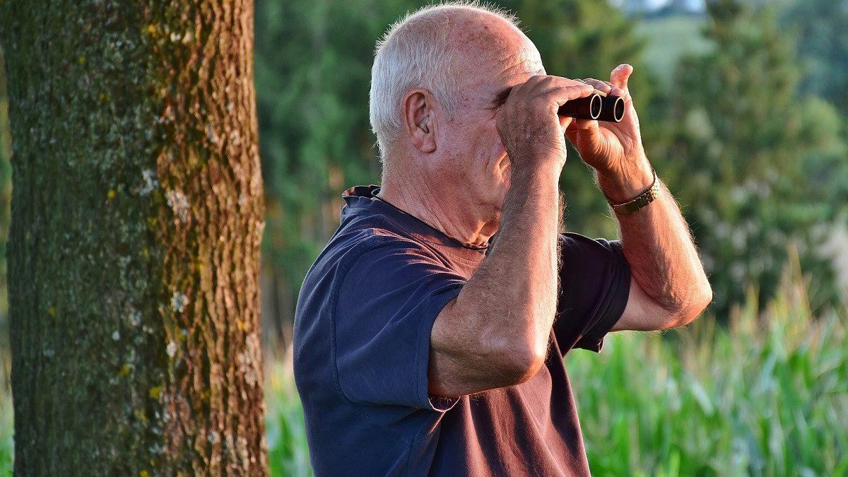 Pensioen niet uitgekeerd, toch belast, Eijkhout & Partners
