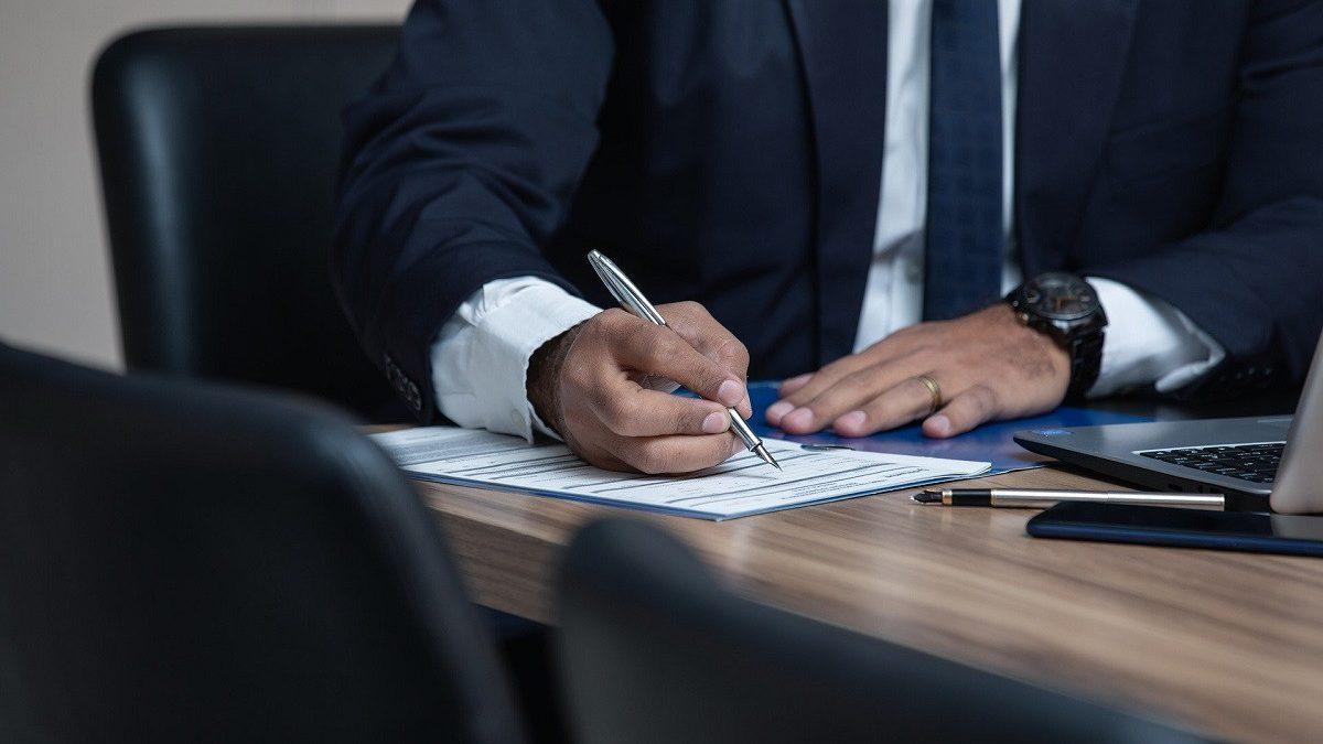 Aftrek kosten advocaat echtscheiding, Eijkhout & Partners