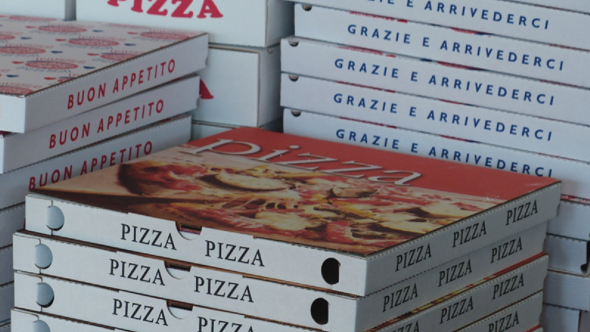 Pizza Boxes1 2000x1332 1200x675