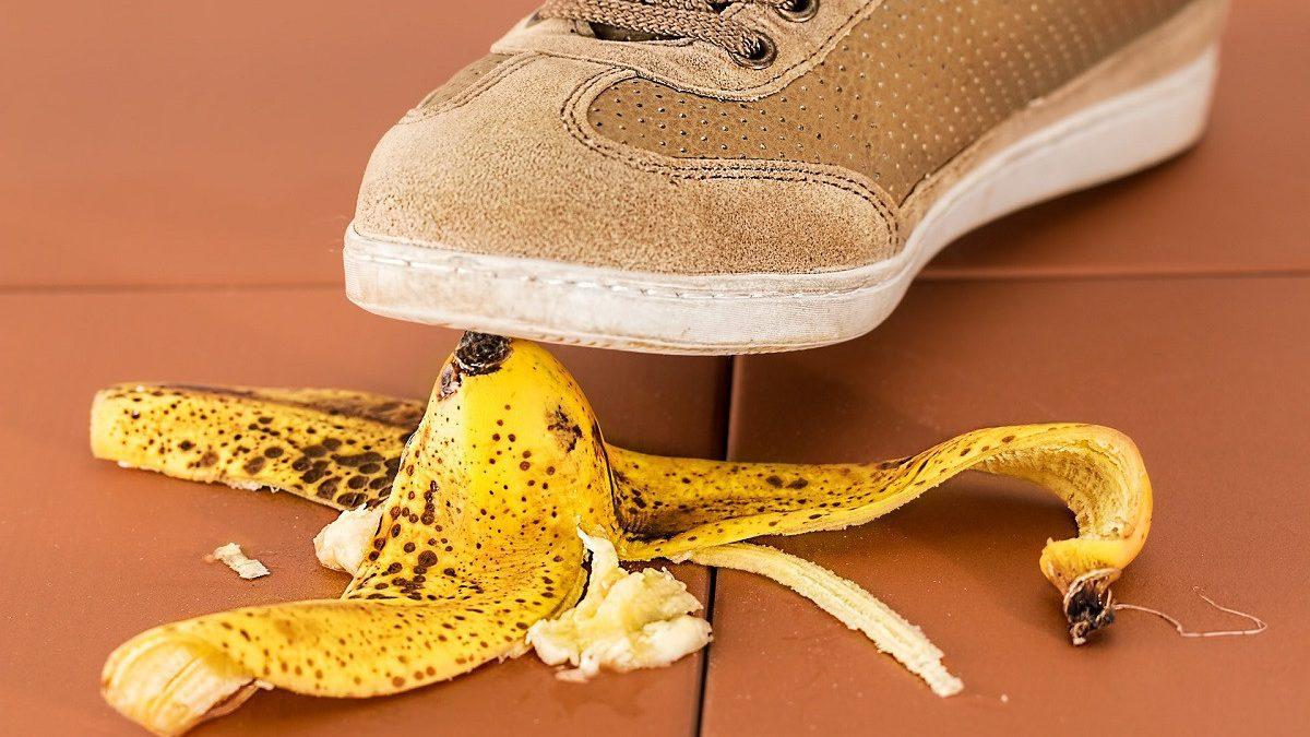 Ptk85gul Bananenschil 1200x675