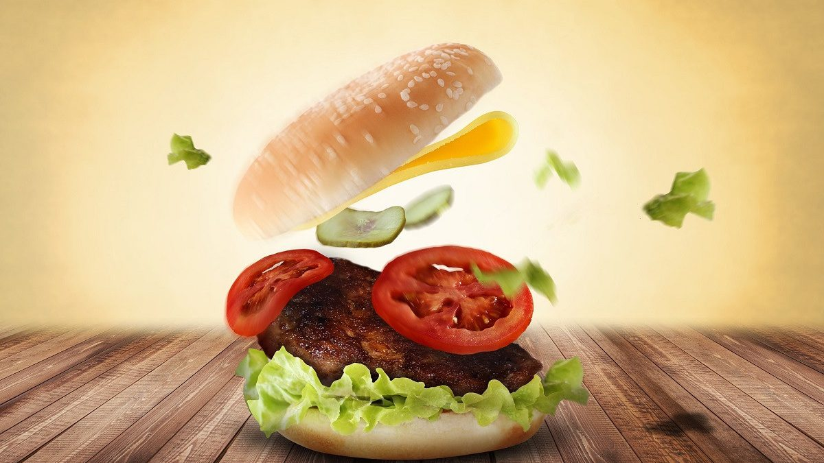 Corona-ontslag manager restaurantketen, Eijkhout & Partners
