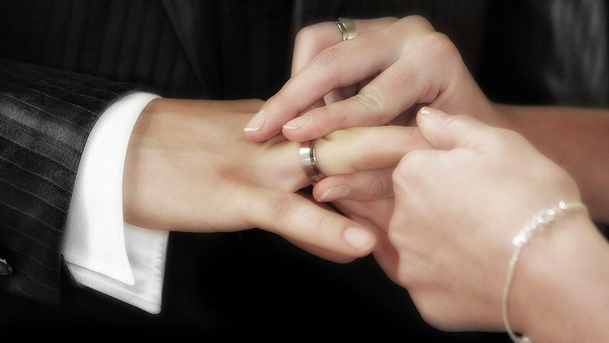 Qvlozmbl Huwelijk Schenking 1200x675