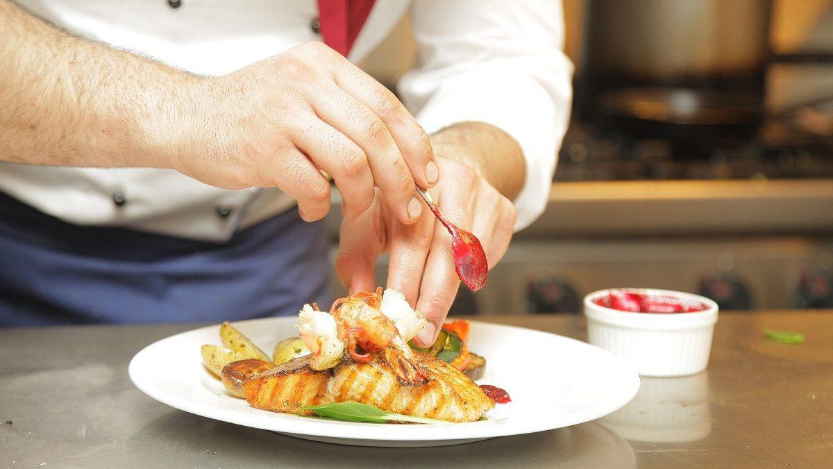 Rmqvbtmx Chef 1 1200x675