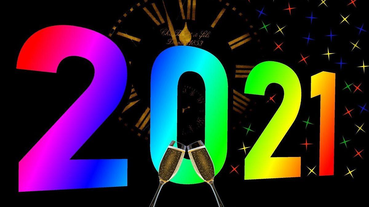 Belastingwijzigingen per 1 januari 2021, Eijkhout & Partners