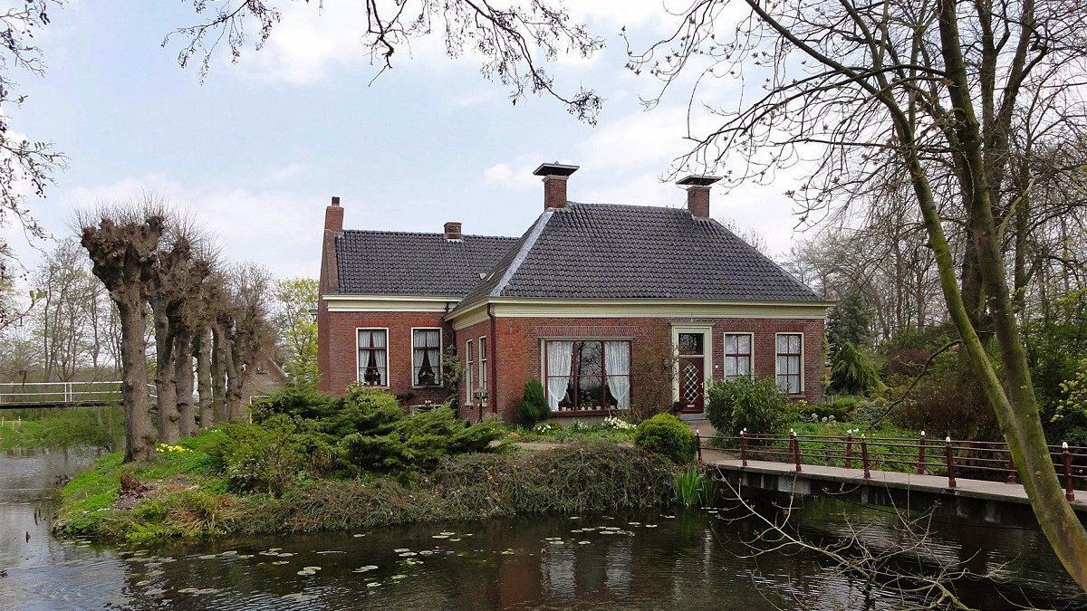BV betaalt teveel voor perceel, Eijkhout & Partners