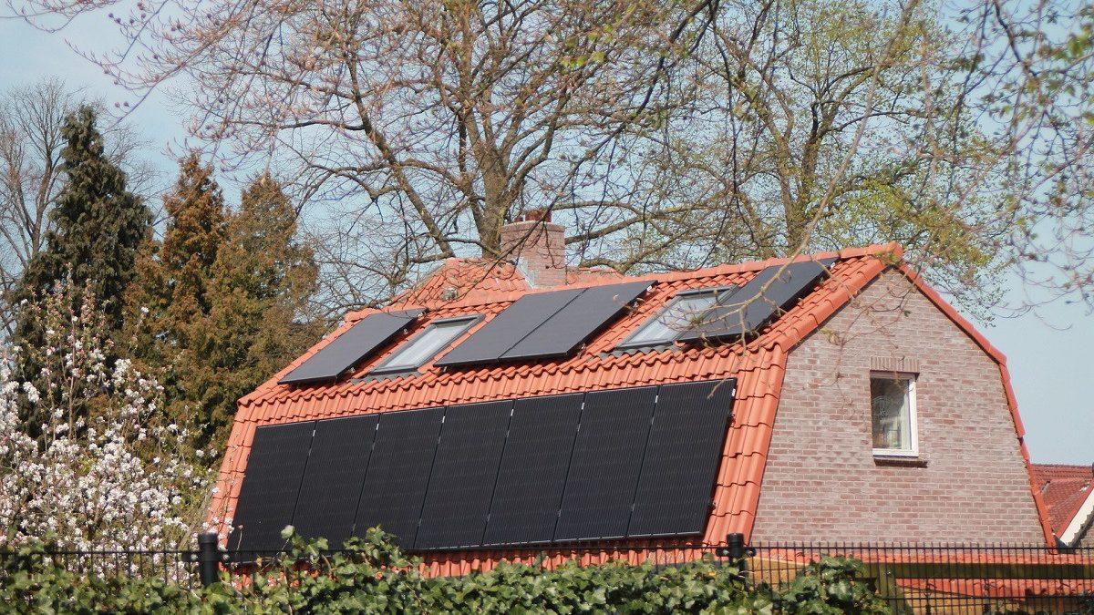 BTW zonnepaneelhouders eenvoudiger, Eijkhout & Partners