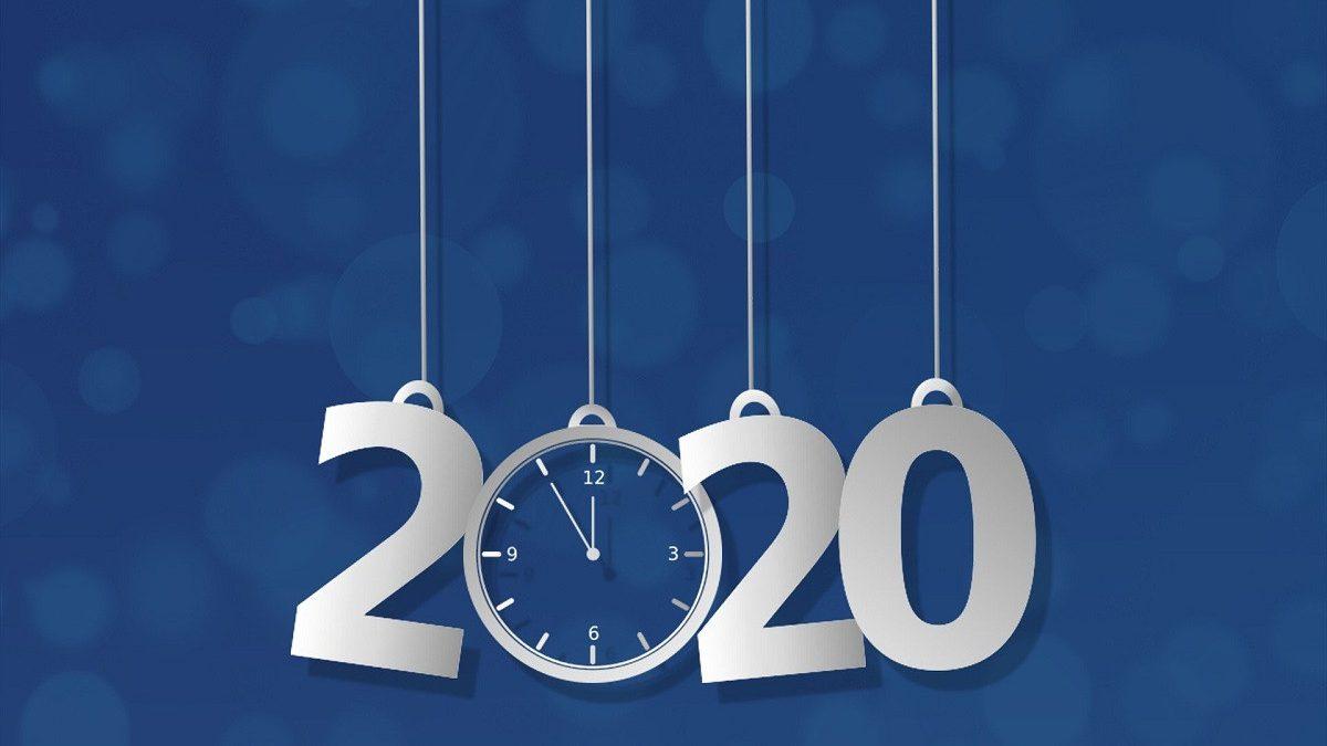 Vssqdtfs Belastingwijzigingen 2020 1200x675