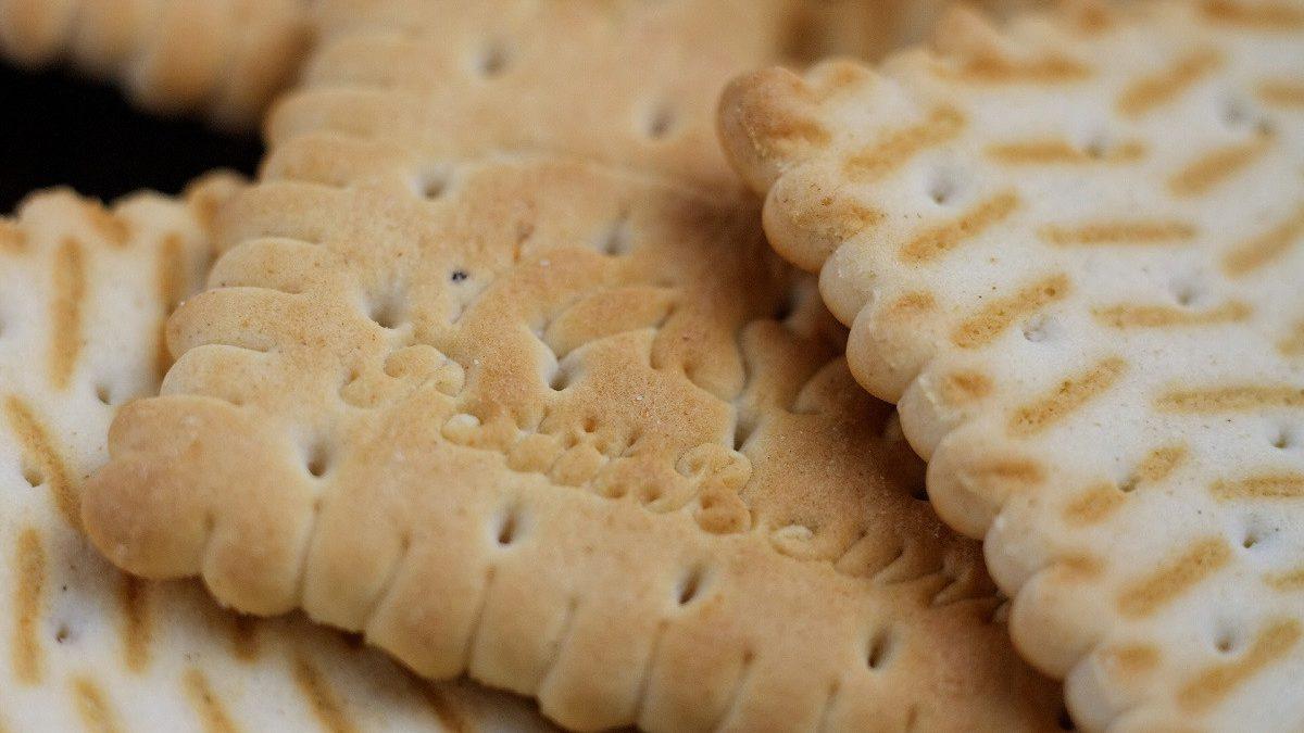 Steelt werknemer een pak koekjes?, Eijkhout & Partners
