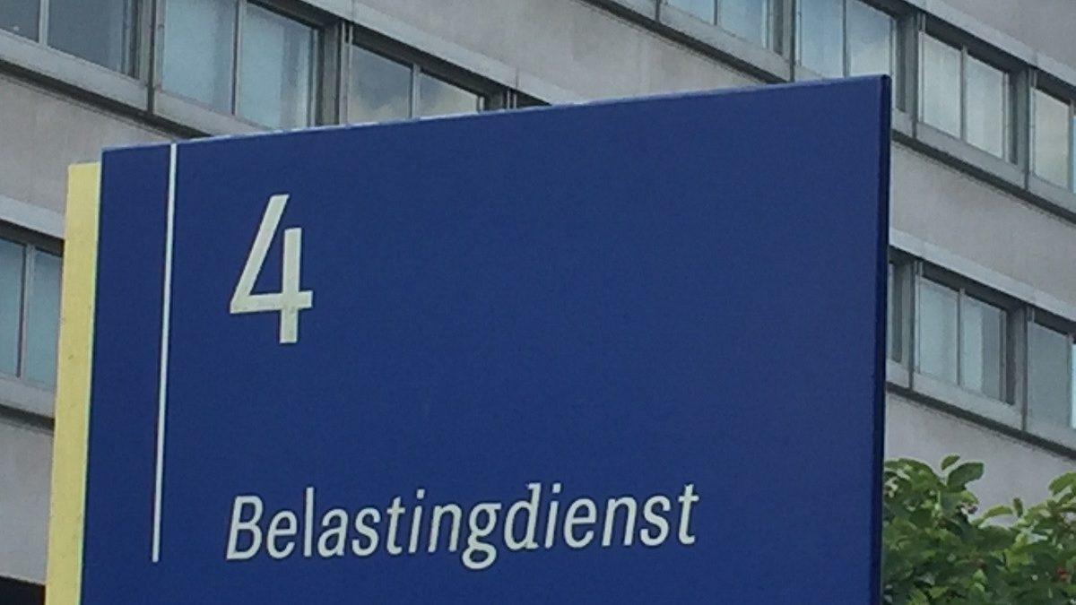 Vraag tijdig BTW terug uit andere EU-landen, Eijkhout & Partners